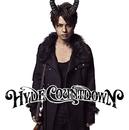 COUNTDOWN/HYDE
