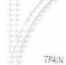 TRAIN/ONE☆DRAFT