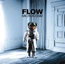 MICROCOSM/FLOW