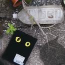 猫 Pack/黒猫チェルシー