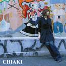 CHIAKI/チアキ