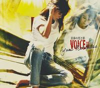 VOICE III ~青春の光と影~