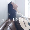 LIGHTS/杏