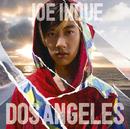 DOS ANGELES/井上 ジョー