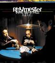 ロイヤル ストレート フラッシュ/RHYMESTER