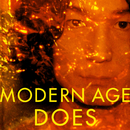 MODERN AGE/DOES