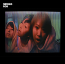 RGB/ニルギリス