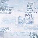 The World's Edge/DOES