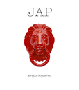 JAP/abingdon boys school