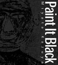 Paint It Black/宮田 和弥