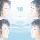 一雫/ZONE