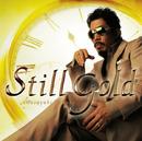 Still Gold/鈴木 雅之