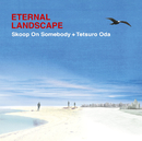 ETERNAL LANDSCAPE/Skoop On Somebody+織田哲郎