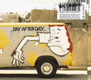 DAY AFTER DAY / SOLITAIRE/BEAT CRUSADERS