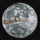 LEGEND OF REBECCA/REBECCA