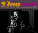 PRIDE/Tina