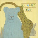 ZOO/ECHOES