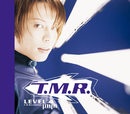 "LEVEL 4 ESPECIAL""MATT""Mix/T.M.Revolution"