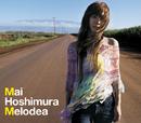 Melodea/Mai Hoshimura