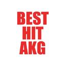 BEST HIT AKGメドレーB/ASIAN KUNG-FU GENERATION