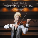 Brand new days <without Violin version>/NAOTO