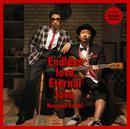 Endless love, Eternal love/鈴木 雅之