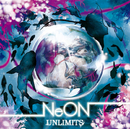 NeON/UNLIMITS