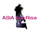 原色/ASIA SunRise