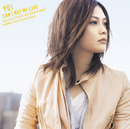 CAN'T BUY MY LOVE/YUI