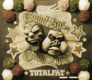 Good Bye, Good Luck/TOTALFAT