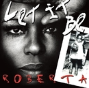 Let It Be ROBERTA/Roberta Flack