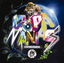 Dopamaniacs/DOPING PANDA