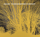 The Stars Are Indifferent To Astronomy/nada surf