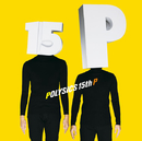 15th P/POLYSICS