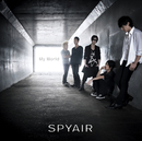 My World/SPYAIR