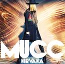 ニルヴァーナ/MUCC