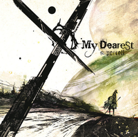 My Dearest/supercell