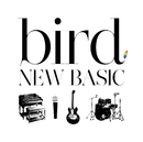 NEW BASIC/bird