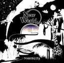 New World/POSSIBILITY