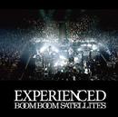 EXPERIENCED/BOOM BOOM SATELLITES