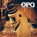 OPQ/OPQ