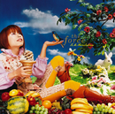 THE FORCE/T.M.Revolution
