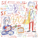 MOOD DELUXE/S,F,