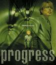 progress/T.M.Revolution
