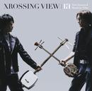 XROSSING VIEW/RA