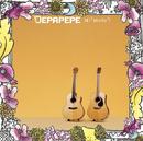 Hi!Mode!!/DEPAPEPE