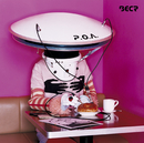 P.O.A.~POP ON ARRIVAL~/BEAT CRUSADERS