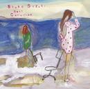 Shoko Suzuki Best Collection/鈴木 祥子
