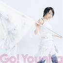 Go! Younha/ユンナ