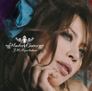 UNDER:COVER/T.M.Revolution